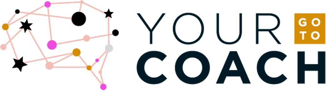 YOURGOTOCOACH
